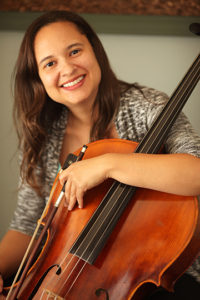 Circe-Diaz-Cello-lessons-Santa-Monica_ca