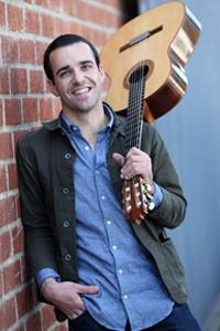 Matthew Pupura, Jazz Band Santa Monica