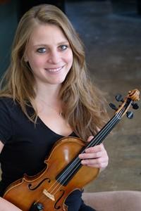 Raquel-Ravaglioli-violin-lessons-in-Santa-Monica