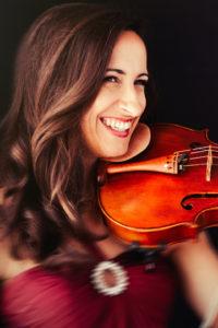 Virginie-dAvezac-viola-n-violin-lessons-Santa-Monica