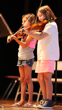 violin_viola_children_youth_orchestas