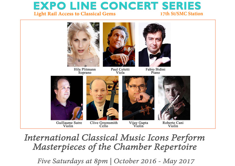 Expo-Line-Concert-Series-SMBMS