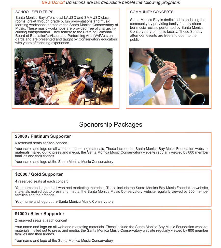 Expo-Line-Concert-Series-Donor-memberships