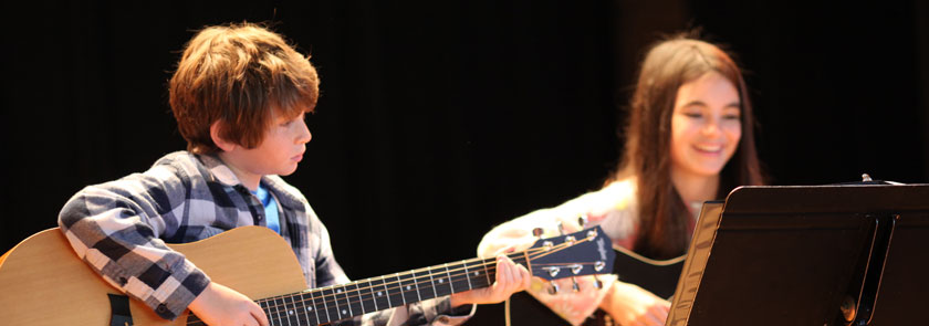 Guitar-Ensemble-Santa-Monica-