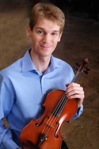 profile photo of Evan Hesketh